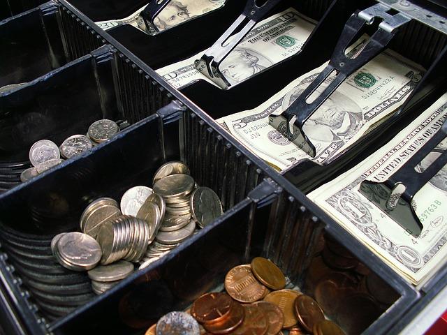 kasy fiskalne wrocław